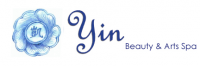 Yin Beauty & Arts Spa